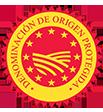 Denomación de Origen sello