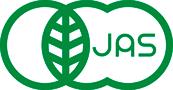 Producción ecológica japonesa