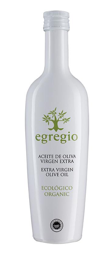 https://www.oleoestepa.com/wp-content/uploads/2014/11/egregio-ecologico.jpg